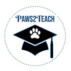 Paws2Teach