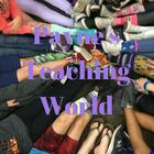 Payne's Teaching World