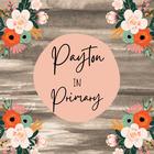 Payton in Primary