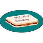 PB and J Fixes Everything