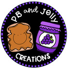 PB and Jelly Creations