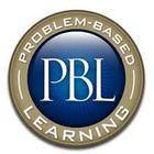 PBL and our Digital World
