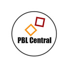 PBL Central