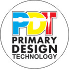 PDT Primary Design Technology