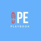 PE Playbook