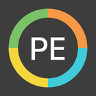 PE PYP Units and Resources