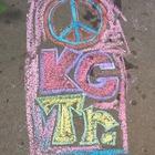 Peace KG Teacher
