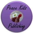 Peace Kids Publishing