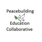 Peacebuilding Education Collaborative