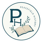 Peacefield History