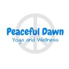 Peaceful Dawn Yoga and Wellness LLC