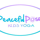 Peaceful Poses Kids Yoga   Mindfulness and Yoga