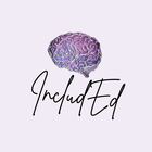 Peacemakers' Clubhouse