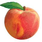 Peach State Printables