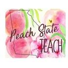 Peach State Teach