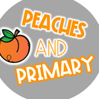 Peaches and Primary