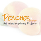 Peaches Art Interdisciplinary Projects