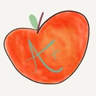 Peaches for the Teacher