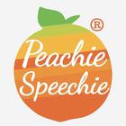 Peachie Speechie