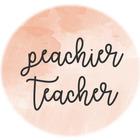 Peachier Teacher