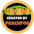 PeachPod