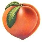 Peachy Math