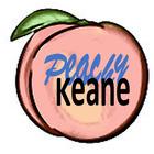 PeachyKeaneMath