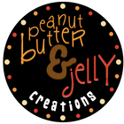 Peanut Butter and Jelly Creations