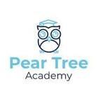 Pear Tree Academy