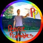 Pearce Printables