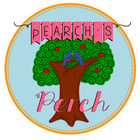 Pearch's Perch
