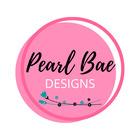 PearlBaeDesigns