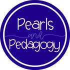 Pearls and Pedagogy
