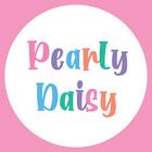 PearlyDaisy