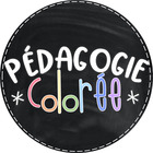 Pedagogie Coloree