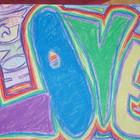Pedagogy of Love