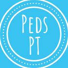 PediatricPhysicalTherapy