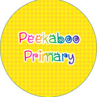 Peekaboo Primary