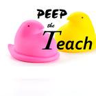 Peep the Teach