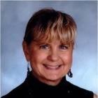 Peggy  Deichstetter
