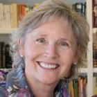 Peggy Means - Primary Flourish