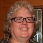 Peggy Eaton