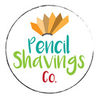 Pencil Shavings Co