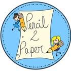 Pencil2Paper