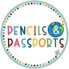 Pencils and Passports
