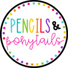 Pencils and Ponytails