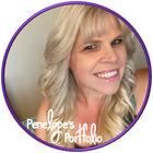 Penelope's Portfolio - Social Skills