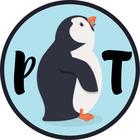 Penguin Teacher Store
