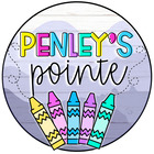Penley's Pointe Educational Resources