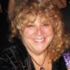 Penni Rubin